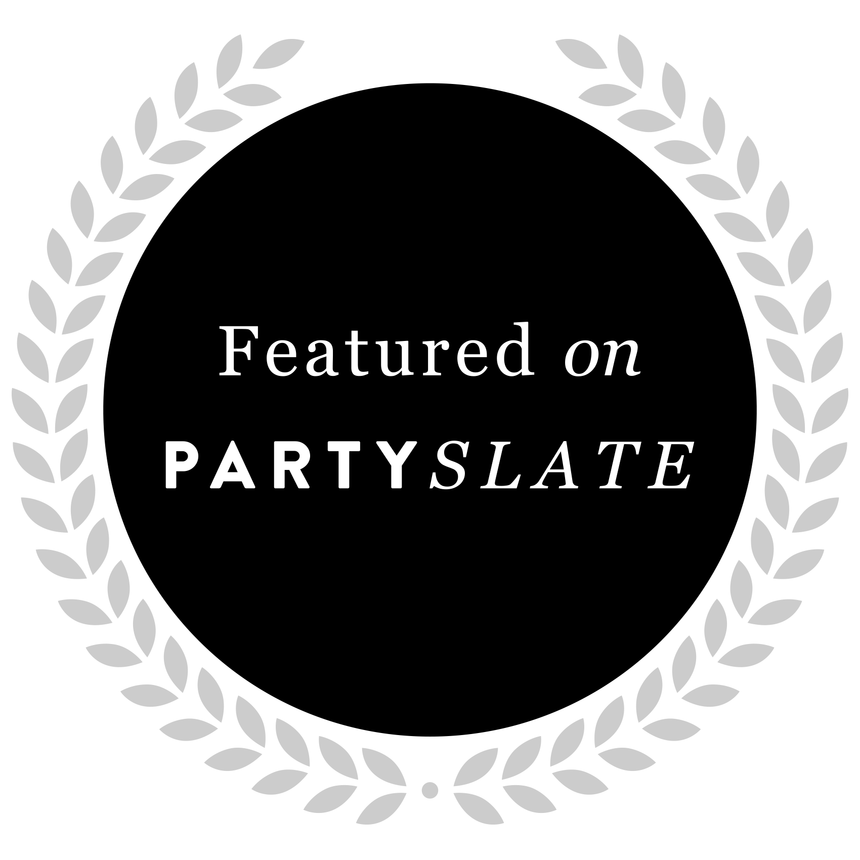The HighLife Productions on Party Slate