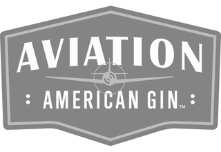 brand_aviation