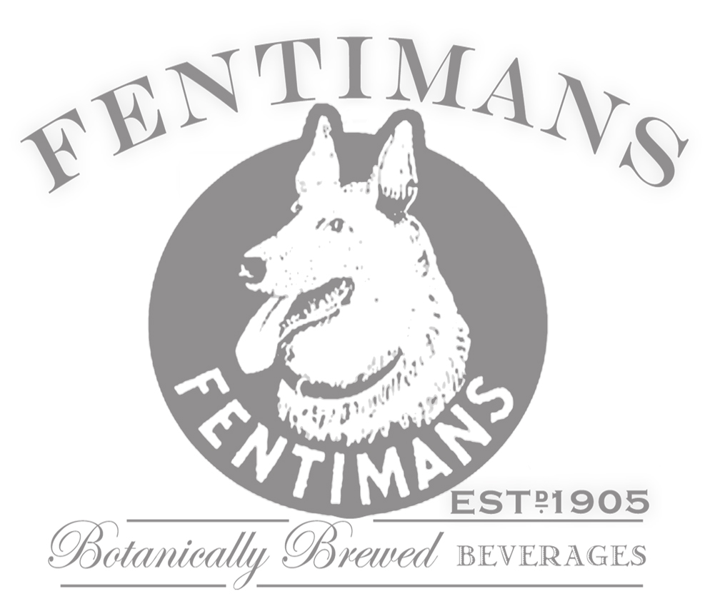 brand_fentimans