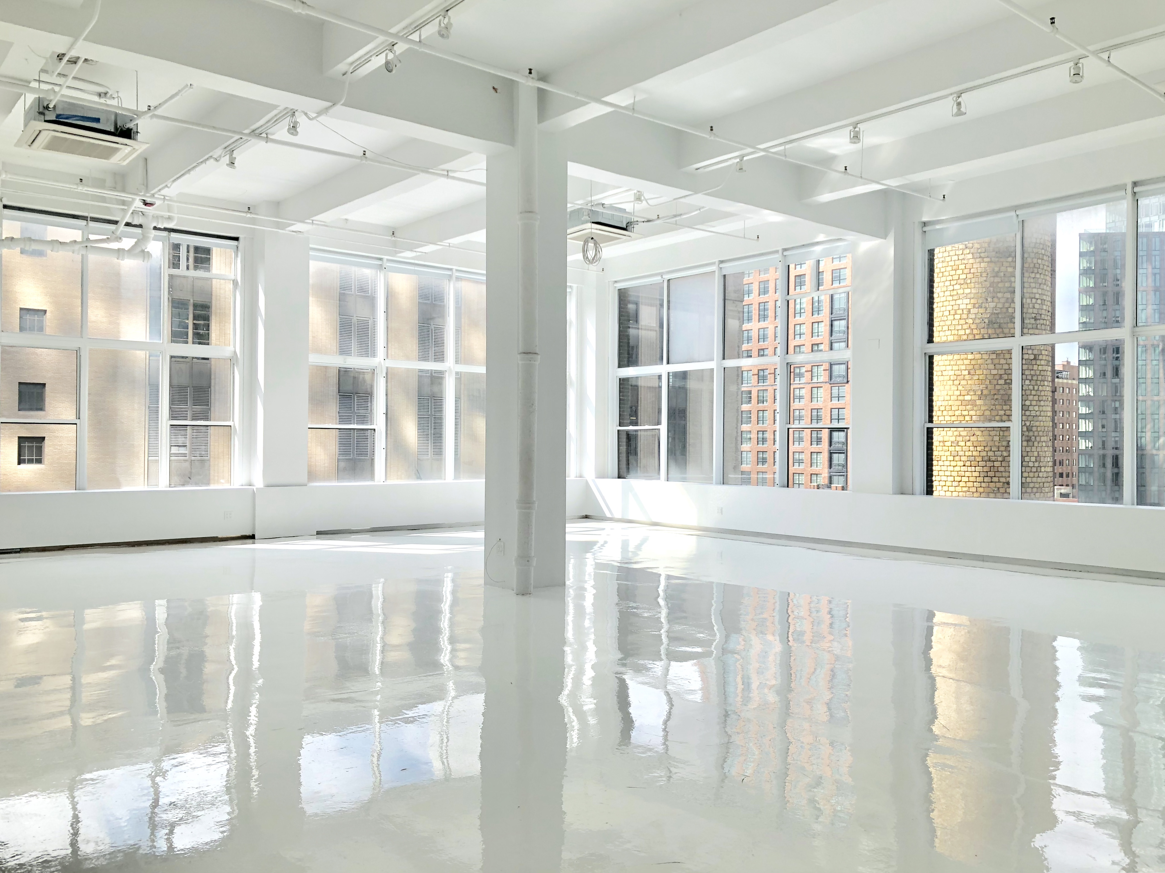 NYC Event Venues | Experiential Marketing | HighLife Productions